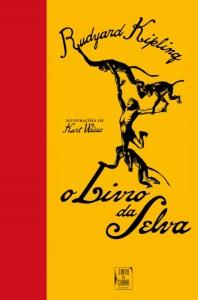 o_livro_da_selva