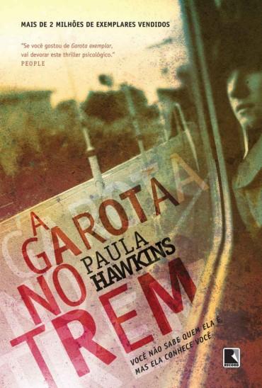 Baixar-Livro-A-Garota-no-Trem-Paula-Hawkins-em-PDF-ePub-e-Mobi-ou-ler-online-370x548