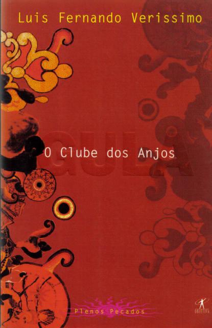 o_clube_dos_anjos