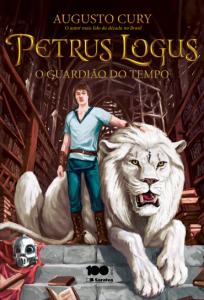 petrus_logus